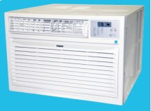 17,000 BTU, 10.7 EER - 115 volt ENERGY STAR® Air Conditioner