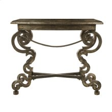 Henrietta Console Table