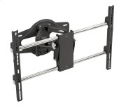 LCD/plasma wall mount Product Image