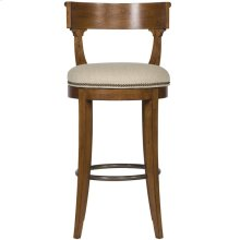 Miles Bar Stool V325-BS