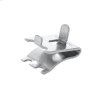 Frigidaire Freezer Shelf Clips