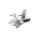 Frigidaire Freezer Shelf Clips Product Image