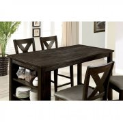 Lana Counter Ht. Table Product Image