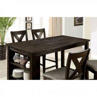 Lana Counter Ht. Table
