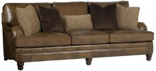 Tarleton Sofa in Brandy (703)