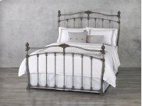 Merrick Iron Bed Product Image