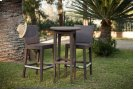 Atlantis 3 PC Pub & Barstool Group Product Image