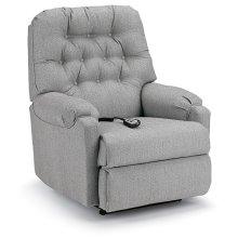 ELIZABETH Power Recliner Recliner