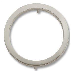 Modern Avalon #0 - Brushed Nickel Product Image
