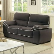 Elly Love Seat Product Image