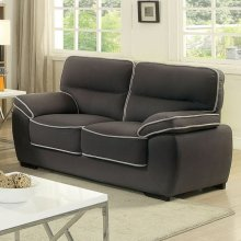 Elly Love Seat