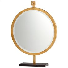 Westwood Mirror on Stand