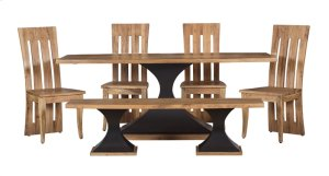 Dining Table 2 CTN