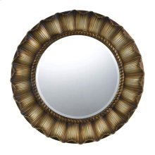 OBERLIN POLYURETHANE BEVELED MIRROR