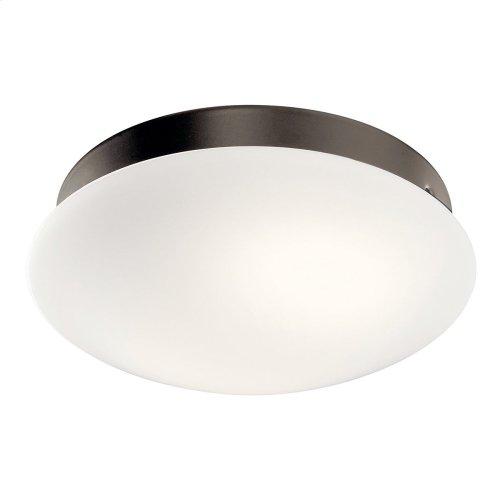 Ried LED Fan Light Kit Olde Bronze®