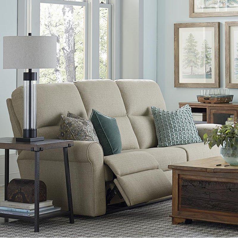 Living Room Furniture Bedford In