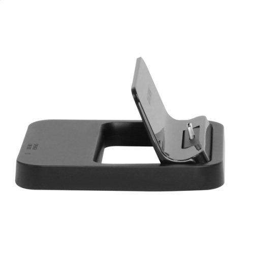 Galaxy Desktop Dock & Wall Charger