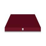 "Hestan36"" Chimney - KVC Series - Tin-roof"