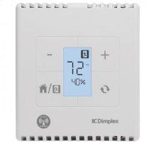 CONNEX Smart Thermostat