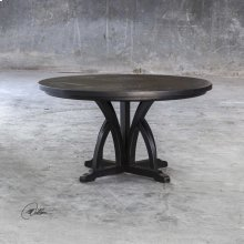 Maiva, Dining Table