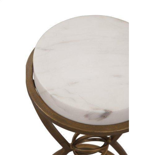 Keehn Scatter Table