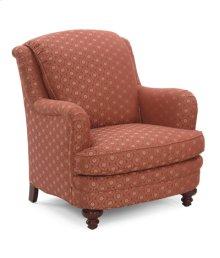 32-70 Chair