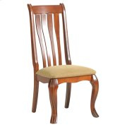 Side Chair Product Image