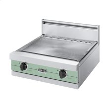 """Sage 24"""" Griddle/Simmer Plate - VGGT (24"""" wide griddle/simmer plate)"""