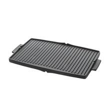 Frigidaire Griddle for 36'' Cooktops