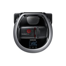 POWERbot VR7000M Robot VC with Wi-Fi Connectivity, 130 W