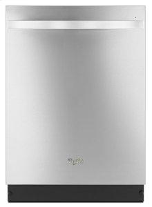 Smart ENERGY STAR® Certified Dishwasher