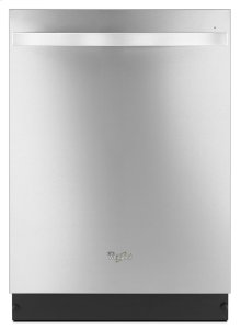 Smart ENERGY STAR® Certified Dishwasher
