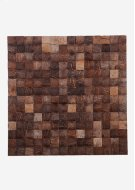 Pure Grain (16.54X16.54X0.2) = 1.90 sqft Product Image