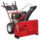 Storm 3090 Snow Blower Product Image