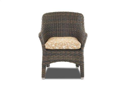 Mesa Dining Chair
