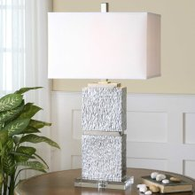 Eumelia Table Lamp