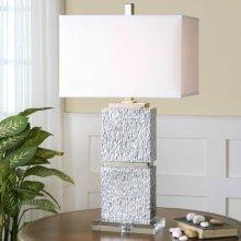 Eumelia Table Lamp