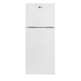 FFTR1222QW in White by Frigidaire in Fleetwood, PA - 12 Cu. Ft. Top ...
