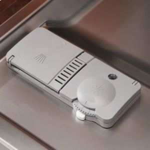 """24"""" Dishwasher w/Optional Tuscany Panel **OPEN BOX ITEM**Ankeny Location"""