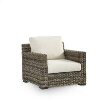 New Java Chair