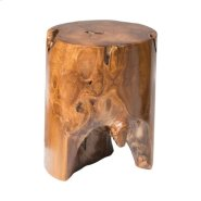 Petro Table Stool Product Image