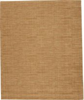 HARD TO FIND SIZES GRAND TEXTURES PT44 PASTR RECTANGLE RUG 5'5'' x 6'8''