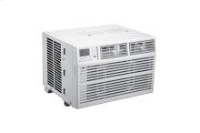 8,000 BTU Window Air Conditioner - TWAC-08CD/L0R1
