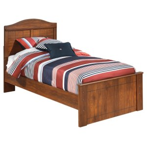 AshleySIGNATURE DESIGN BY ASHLEYBarchan Twin Panel Bed