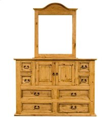 Mansion Dresser