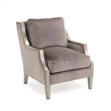 Hyde Park Chair