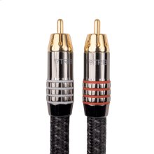Series 8 Single-ended Audio Cable
