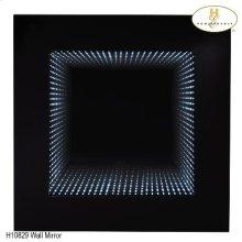 Wall Lamp, LED