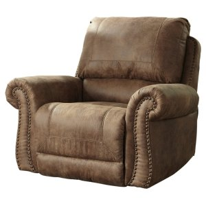 Ashley FurnitureSIGNATURE DESIGN BY ASHLEYLarkinhurst Recliner