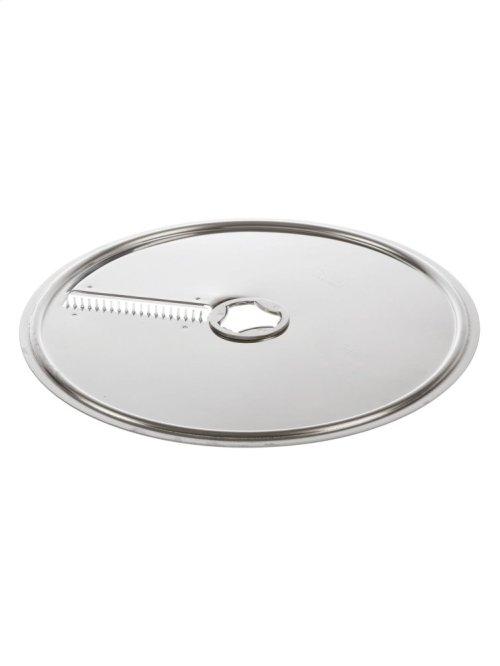 Cutting / Julienne Disc